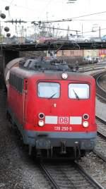 br-139-140/11825/139-250-am-27032008-in-offenburg 139 250 am 27.03.2008 in Offenburg.