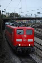 br-151/12142/151-049-am-08102008-in-offenburg 151 049 am 08.10.2008 in Offenburg.