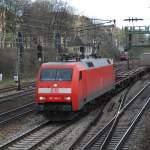 br-152/13033/152-148-am-02042008-in-offenburg 152 148 am 02.04.2008 in Offenburg.
