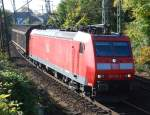br-185/4934/185-139-am-25102008-in-offenburg 185 139 am 25.10.2008 in Offenburg.