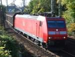br-185/4934/185-139-am-25102008-in-offenburg 185 139 am 25.10.2008 in Offenburg.