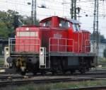 br-294/10137/294-786-am-26092008-in-offenburg 294 786 am 26.09.2008 in Offenburg.