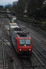 re-482/17863/482-001-am-06122008-in-offenburg 482 001 am 06.12.2008 in Offenburg.