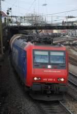 re-482/23067/482-006-am-03032009-in-offenburg 482 006 am 03.03.2009 in Offenburg.