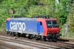 re-482/23291/482-022-am-29042008-in-offenburg 482 022 am 29.04.2008 in Offenburg.