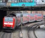 BR 146/12028/146-113-am-27032008-in-offenburg 146 113 am 27.03.2008 in Offenburg.