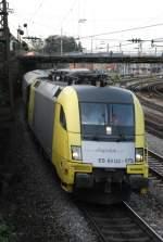 Sonstige/14000/182-573-am-17092008-in-offenburg 182 573 am 17.09.2008 in Offenburg.